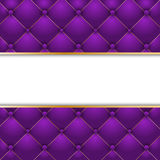Luxury purple background Stock Photo