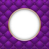 Luxury purple background Royalty Free Stock Image