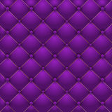 Luxury purple background Stock Images