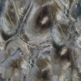 Luxury quartzite stone texture. Seamless square background, tile. Ready. High resolution photo Royalty Free Stock Photography