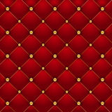 Luxury red background Royalty Free Stock Photo