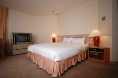 Luxury Room Stock Photography