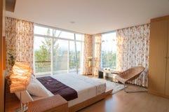 Luxury room Royalty Free Stock Photos