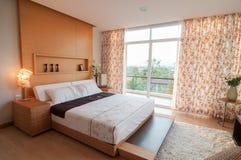 Luxury room Stock Photos