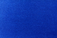 Luxury shiny the blue paper texture background Royalty Free Stock Photo