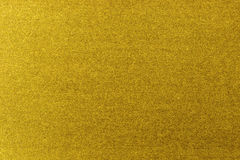 Luxury shiny the gold paper texture background Stock Photos