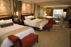 Luxury suite Royalty Free Stock Photos