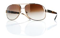 Luxury Sunglasses Stock Photography