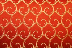 Luxury texture Royalty Free Stock Image