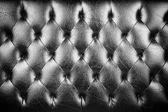 Luxury texture Stock Images