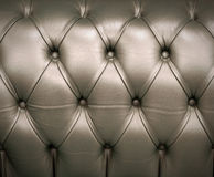 Luxury texture of leather Royalty Free Stock Image