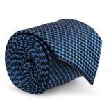 Luxury tie Stock Photos