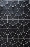 Luxury tiles Royalty Free Stock Image