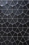 Luxury tiles royalty free stock image
