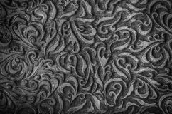 Luxury velour background Royalty Free Stock Photography