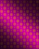 Luxury vintage background. Royalty Free Stock Images