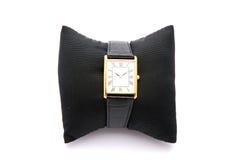 Luxury watch Stock Image