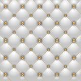 Luxury white background Royalty Free Stock Image