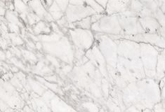White marble texture with natural pattern for background. Wallpaper, nature. Luxury of white marble texture and background for decorative design pattern artwork royalty free stock photography
