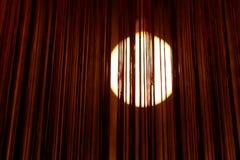 Luz Fotos de archivo