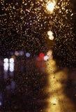 luz Imagens de Stock Royalty Free