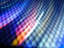 luz Imagens de Stock
