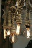 luz Fotos de Stock