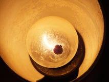 luz Fotos de archivo libres de regalías