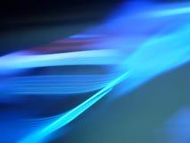 luz Imagem de Stock