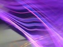 luz Foto de Stock