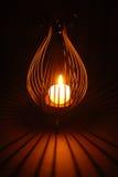 Luz adorable Fotos de archivo libres de regalías