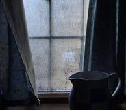 Luz da manhã Imagens de Stock Royalty Free