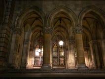 Luz de calle imagen de archivo libre de regalías