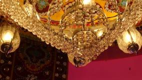 Luz de Devine fotos de stock royalty free