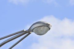 Luz de rua Imagem de Stock