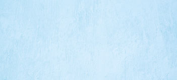 Luz decorativa do Grunge abstrato - fundo azul fotografia de stock