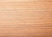 Luz del sándalo Imagen fina del fondo de madera natural de la textura fotografía de archivo libre de regalías