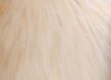 Luz do fundo da textura - listras marrons Imagem de Stock Royalty Free