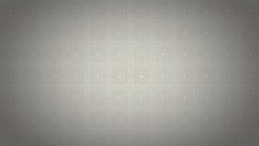 Luz do teste padrão do fundo - cinza Imagens de Stock
