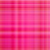 Luz - fundo cor-de-rosa da grade. Imagens de Stock
