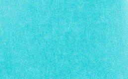 Luz - papel verde do cartão do ofício, fundo da textura foto de stock royalty free