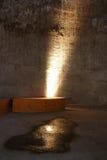 Luz-paquete Imagen de archivo libre de regalías