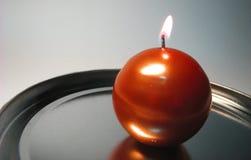 Luz roja 3 fotos de archivo libres de regalías