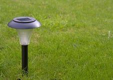 Luz solar Imágenes de archivo libres de regalías
