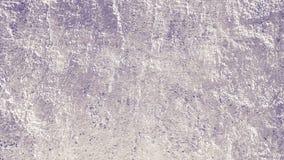 Luz - superfície roxa da parede Foto de Stock