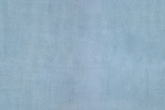 Luz - textura concreta sem emenda azul Imagem de Stock Royalty Free