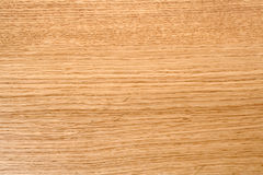 Luz - textura de madeira marrom Fotos de Stock Royalty Free