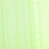 Luz - textura verde Imagens de Stock Royalty Free