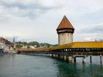 Luzern stock photos