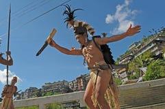 Luzon Island Royalty Free Stock Photos
